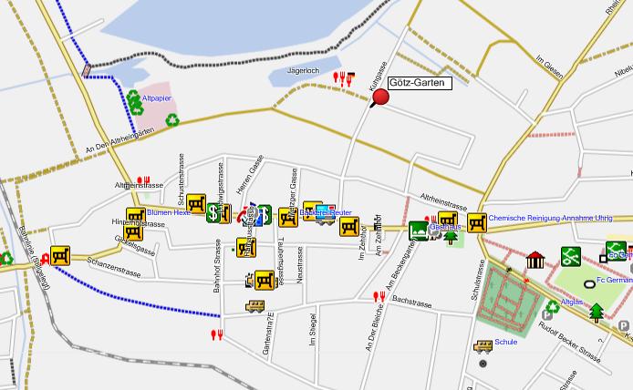 Karte_Goetz_Garten