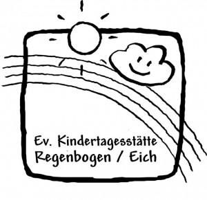 logo_fertig Kopie