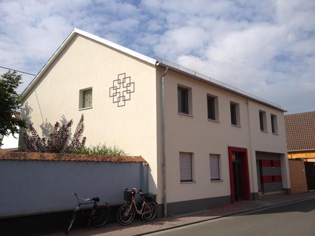 Evangelisches_Gemeindehaus_Eich_1