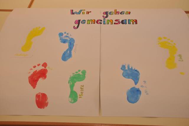 Plakat_Kindergottesdienst_ev_Kirchengemeinde_Eich