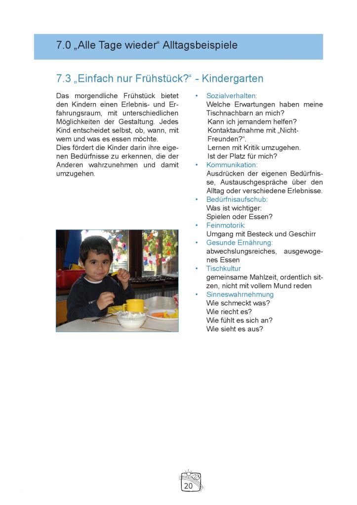 konzeption-19-fruehstueck-001