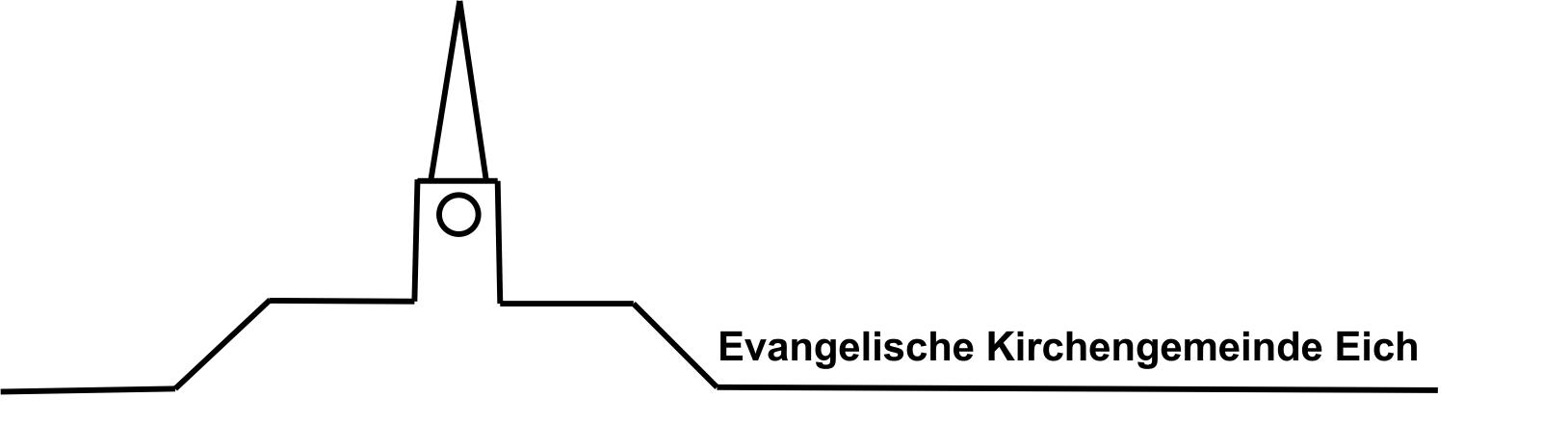 evang_eich_logo
