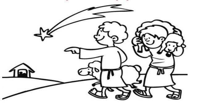 Maria und Josef, Könige, Hirten und Engel gesucht              Du hast Lust beim Krippenspiel am  24.12.2019 – 16:00 Uhr mitzuwirken?  Du bist zwischen 6 und 12 Jahre alt? Dann komm am 29.10.2019 zu uns ins  Evangelische Gemeindehaus. Die Proben finden jeweils dienstags von 16:30 Uhr – 17:30 Uhr statt. Wir freuen uns auf Dich!