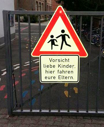 kindergarten_eltern_kita