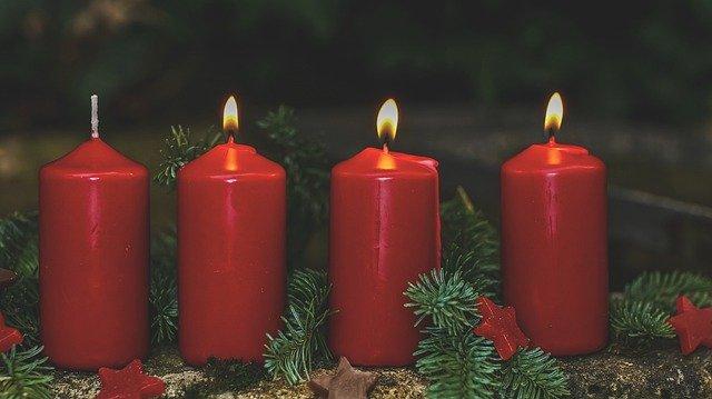 3.Advent
